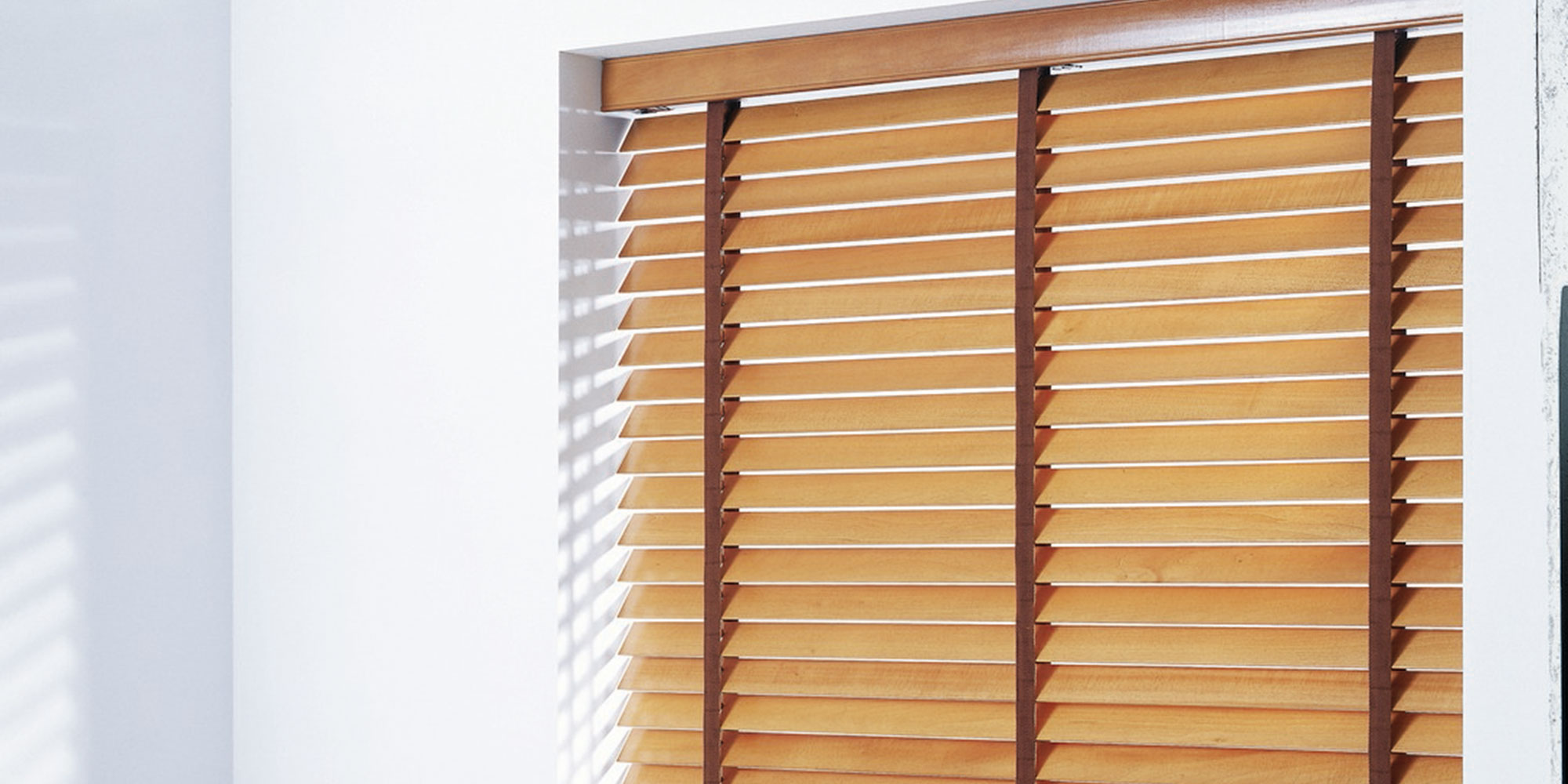 Blinds Direct York Supplier Of Quality Bespoke Blinds